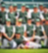 MSJ_Baseball.JPG