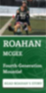 Roahan Vert.jpg