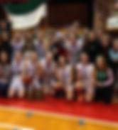 MSJ_Girls Basketball.JPG