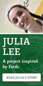 Julia Lee Promo.jpg