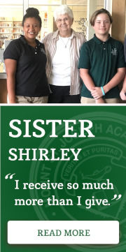 Sister Shirley Vertical for Web.jpg