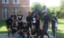 Seniors1718.JPG