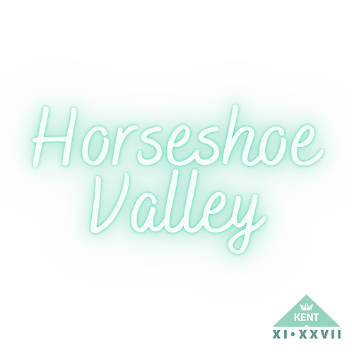 Horseshoe Valley
