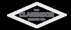 clarendon_logo-1x.png
