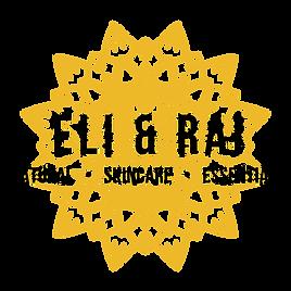 eli & rai logo.png
