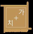 로고1_수정.png