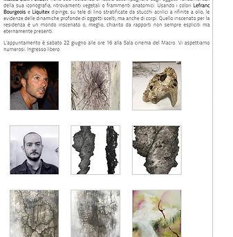 materia inside art.JPG