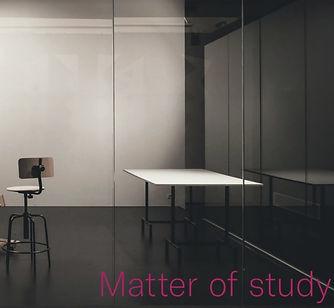 Materia di studio_edited_edited.jpg