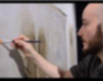 Video Documentation - Macro Asilo - Inside Art