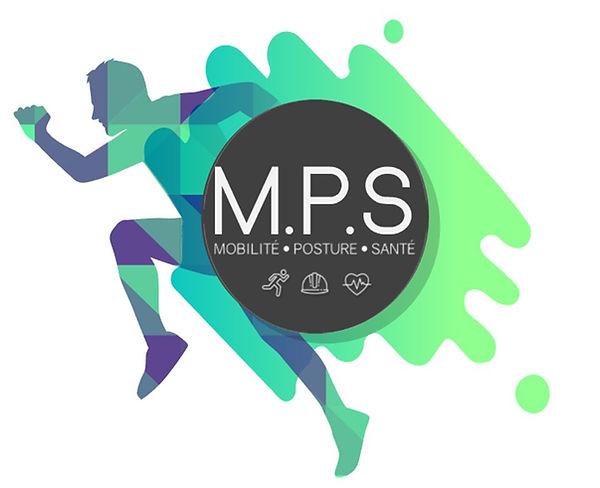 Logo MPS - JPG.jpg