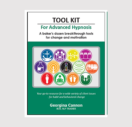Tools For Change - Tool Kit Paperback
