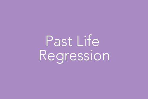 PAST LIFE REGRESSION - 2 HOURS