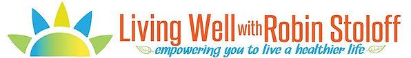 lwrs-logo-banner.jpg