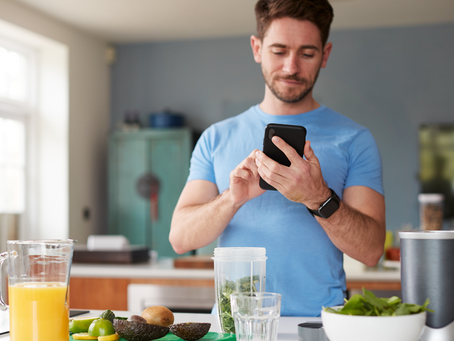 This One Easy Step Can Help You Lose Weight
