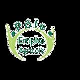 POLE EMPLOI AGRICOLE.png