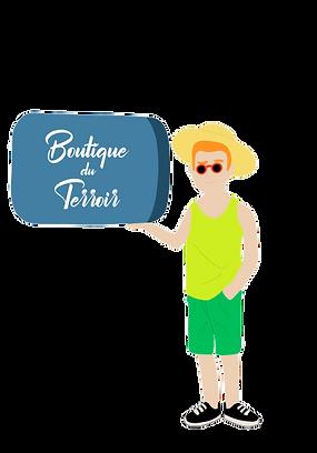 sam_part_avec_panneau_boutique_du_terroi