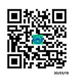 a65a9b_40bed4d055ad4873903c81bf8d7260b7~
