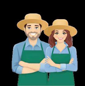 couple_agriculteur detoure.png