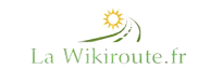 LOGO_WIKIROUTE_FR-removebg-preview.png