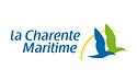 17 LA CHARENTE MARITIME 19.41.23.png