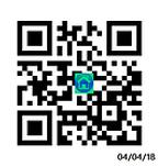 a65a9b_531acc7d44324e60bd114bafbe3e19c5~