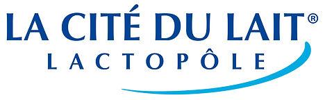 logo_citeu_du_lait__044859200_1752_14112