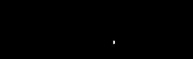 Logo SMARTBOX.png