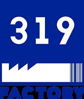 logo-1adcdd14dfef2c0f60b630a73d0db05c.pn