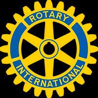 rotary-international-fr-eng.jpg