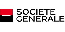 Logo-Société-Générale.png