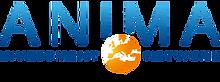 LogoAnima.png