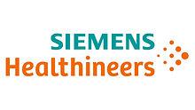 siemens-healthineers-logo_18000000074239