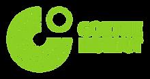 362px-Logo_GoetheInstitut_2011_svg.png