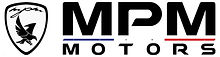 MPM_Motors_Logo©.jpg