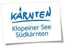 Klopeiner_See_Südkärnten_Logo_NEU.JPG
