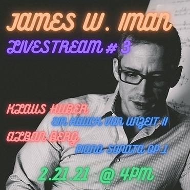Livestream 3.jpg