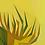 Thumbnail: Van Gogh's Sunflowers, reimagined