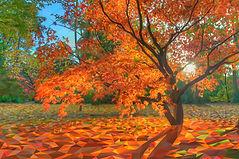 Westonbirt Arboretum 2 .jpg