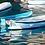 Riomaggiore, Cinque Terre - Andy Walker