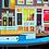 Thumbnail: Singel, Amsterdam