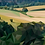 Towards Alfriston, South Downs - Andy Walker