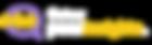 gatner peer insights logo.png