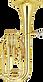 69-691837_yamaha-horn-png-stickpng-brass
