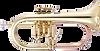 182-1821376_jp175-flugel-horn-lacquer-cu