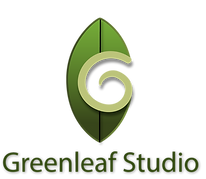 Logo & text - PNG transparent bg for web.png
