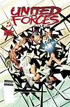 UF01_Front_Cover4prev.jpg