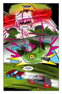 Leaf02_PAGE_05