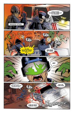Leaf02_PAGE_01