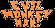 EMM_logo4web.png
