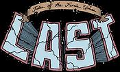 TheLAST_logo4web.png